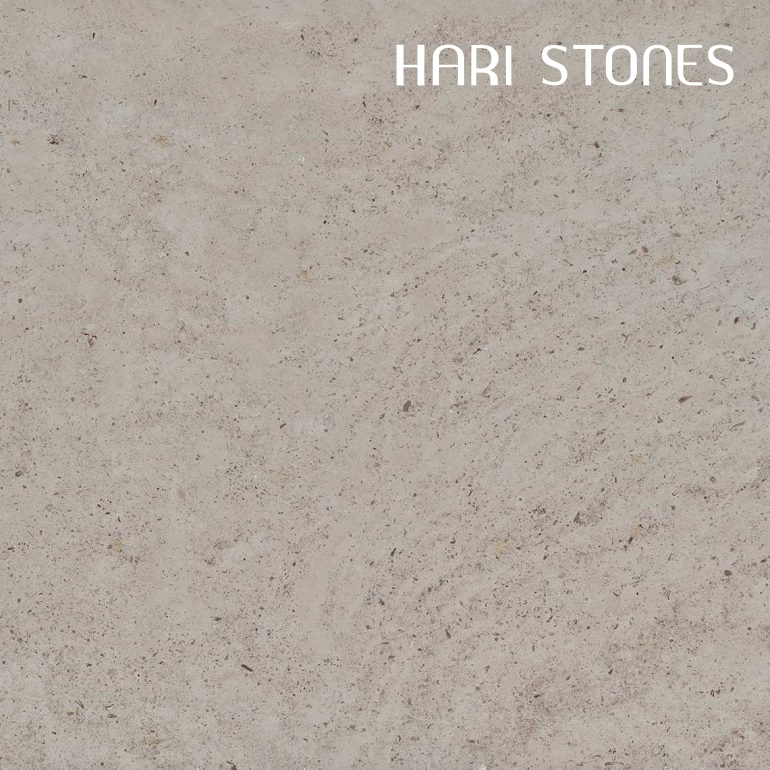 Gascogne Beige Honed Slabs Suppliers