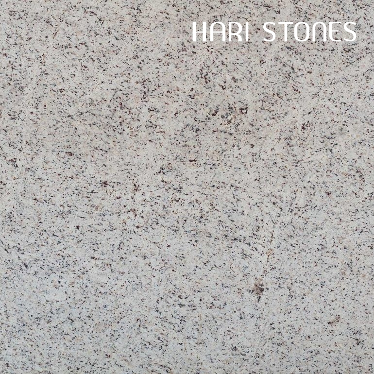 Giallo Ornamental Light Granite Slabs Suppliers
