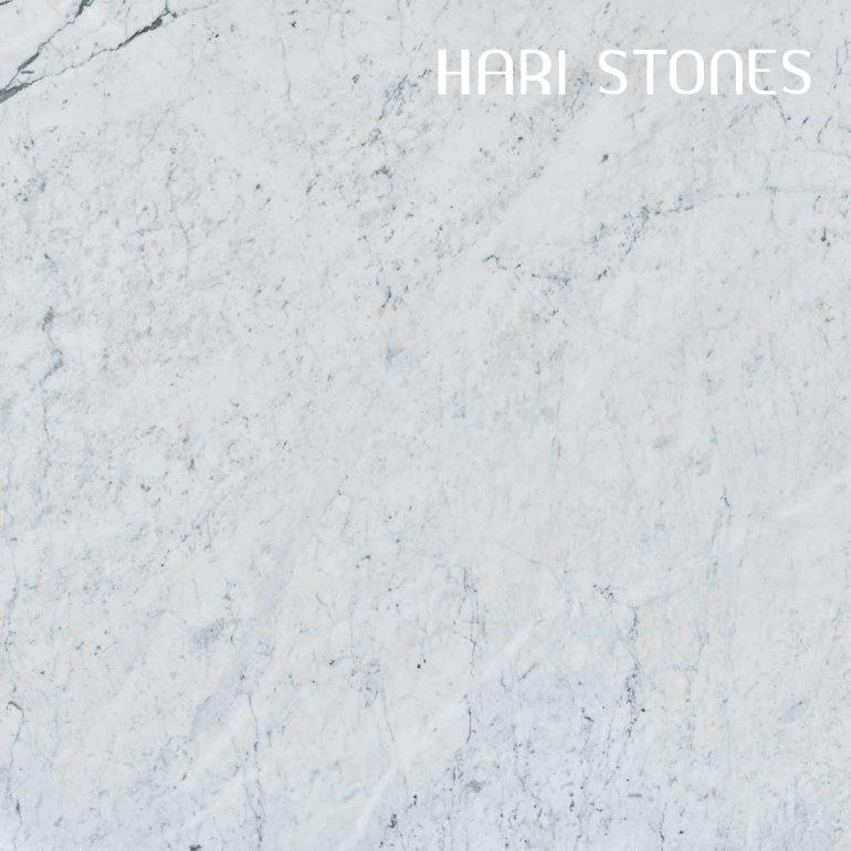 Bianco Gioia Venatino Tiles Suppliers Edmonton