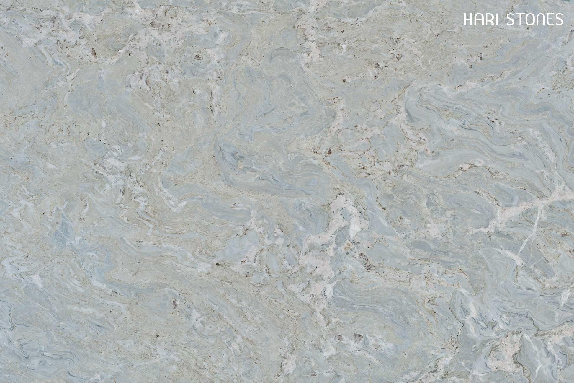 Baykal Granite Slabs Distributors and Suppliers