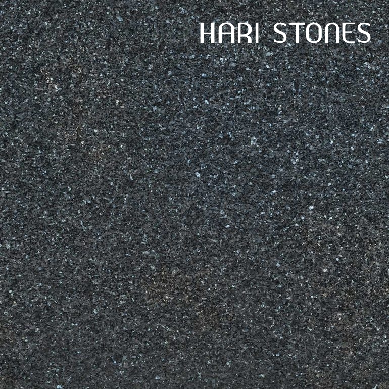 Blue Pearl Granite Tiles Distributors