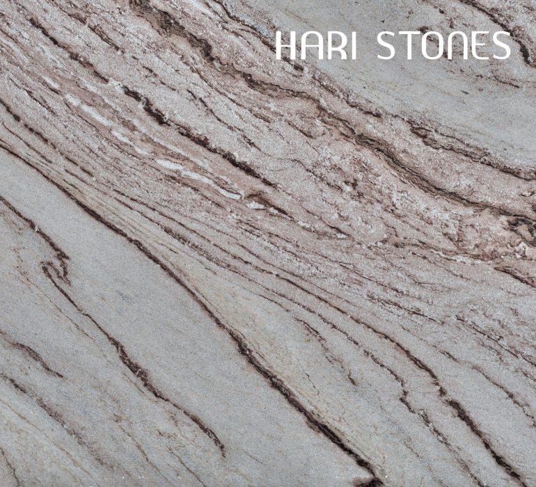 Chocolate Granite Slabs Distributors