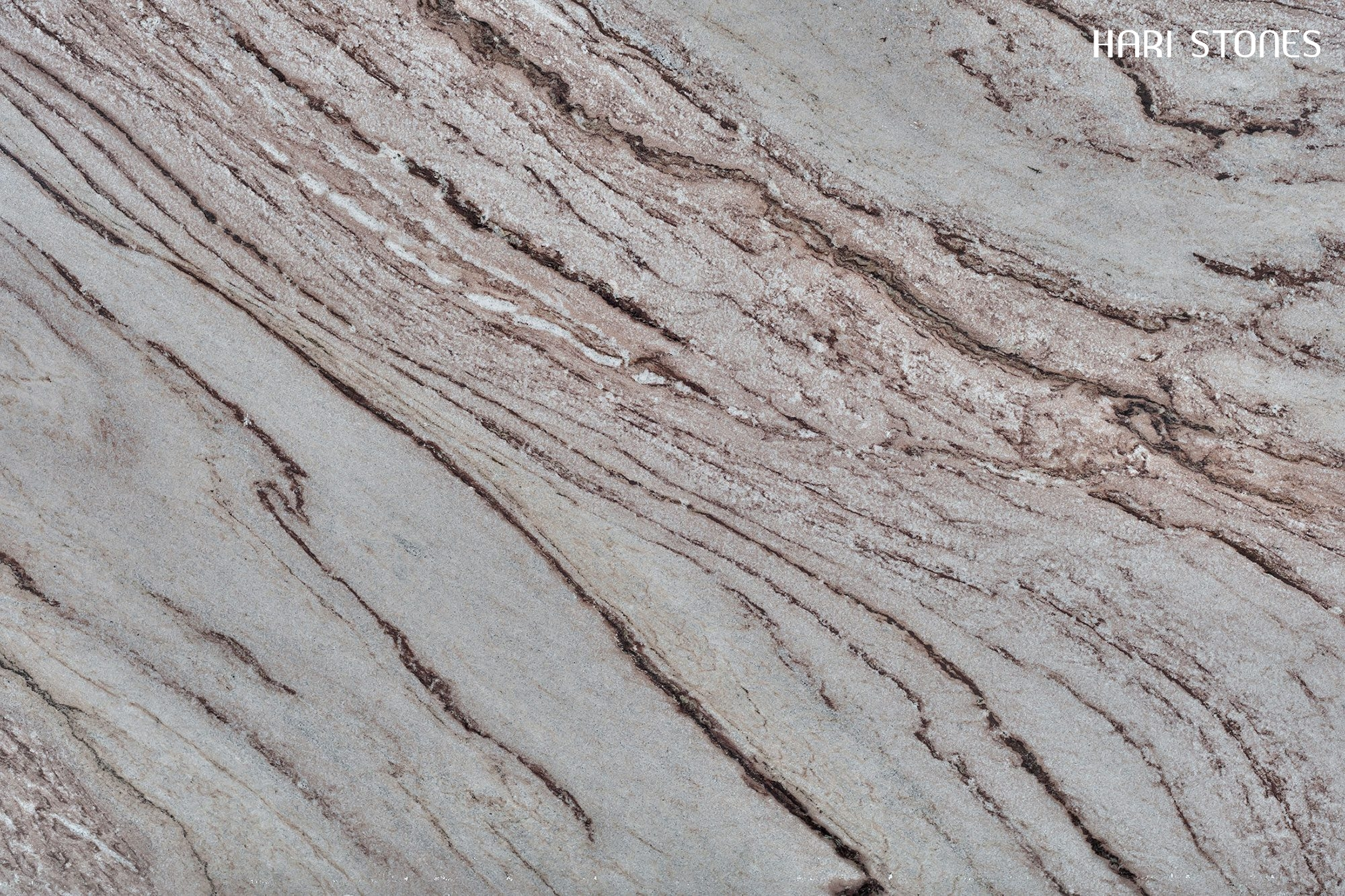 Chocolate Granite Slabs Distributors