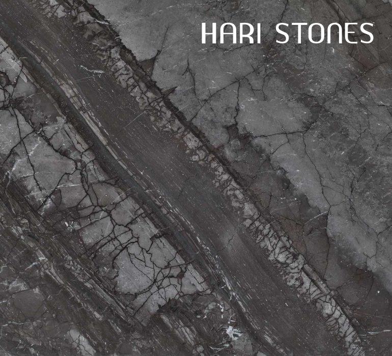 Grigio Italia Marble Slabs Distributors
