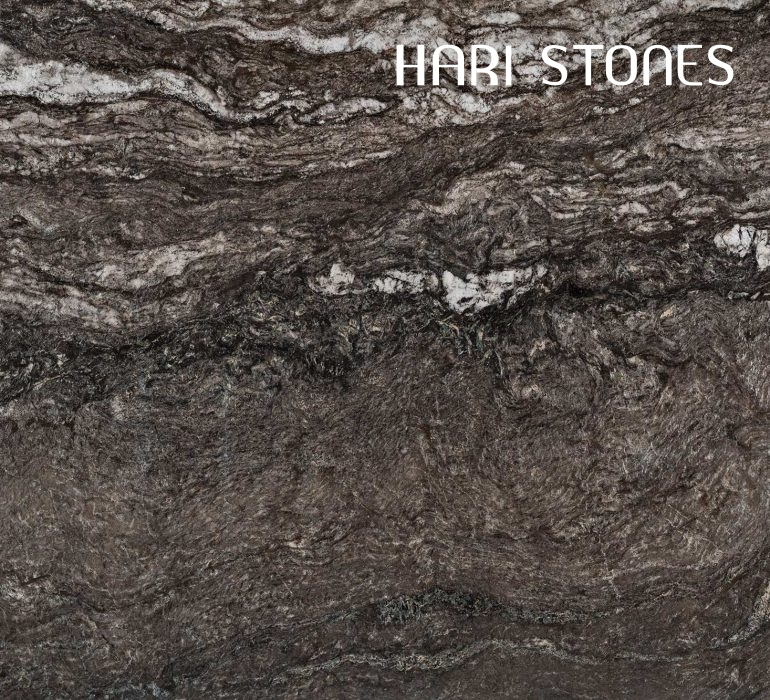 Kayrus Granite Slabs Distributors