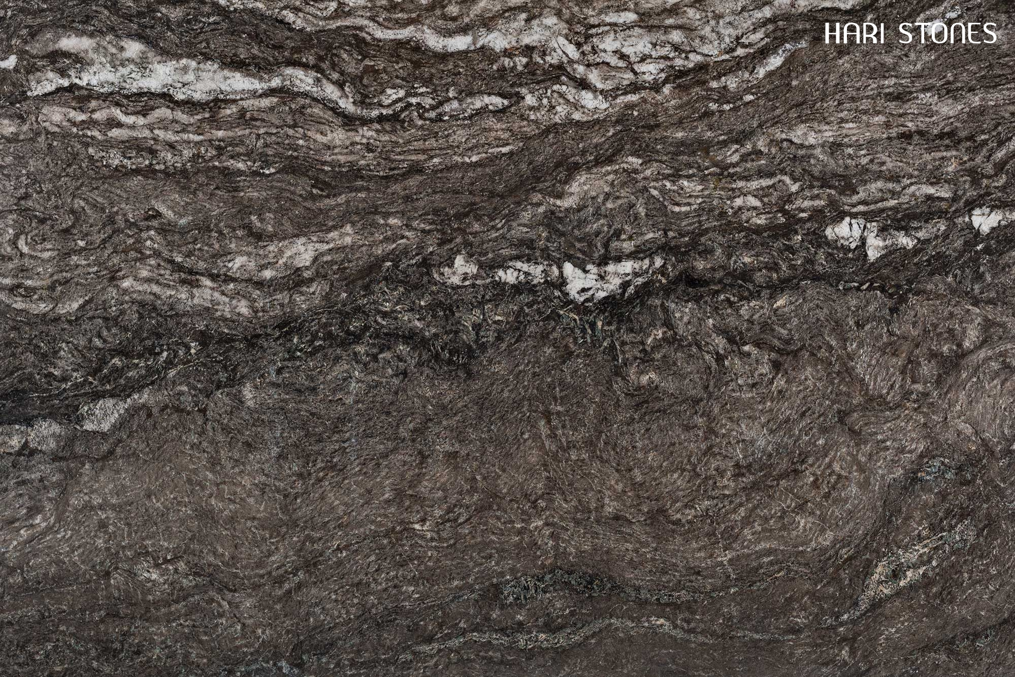 Kayrus Granite Slabs Distributors