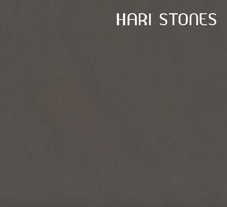 Khaki Fog Honed Limestone Slabs Distributors