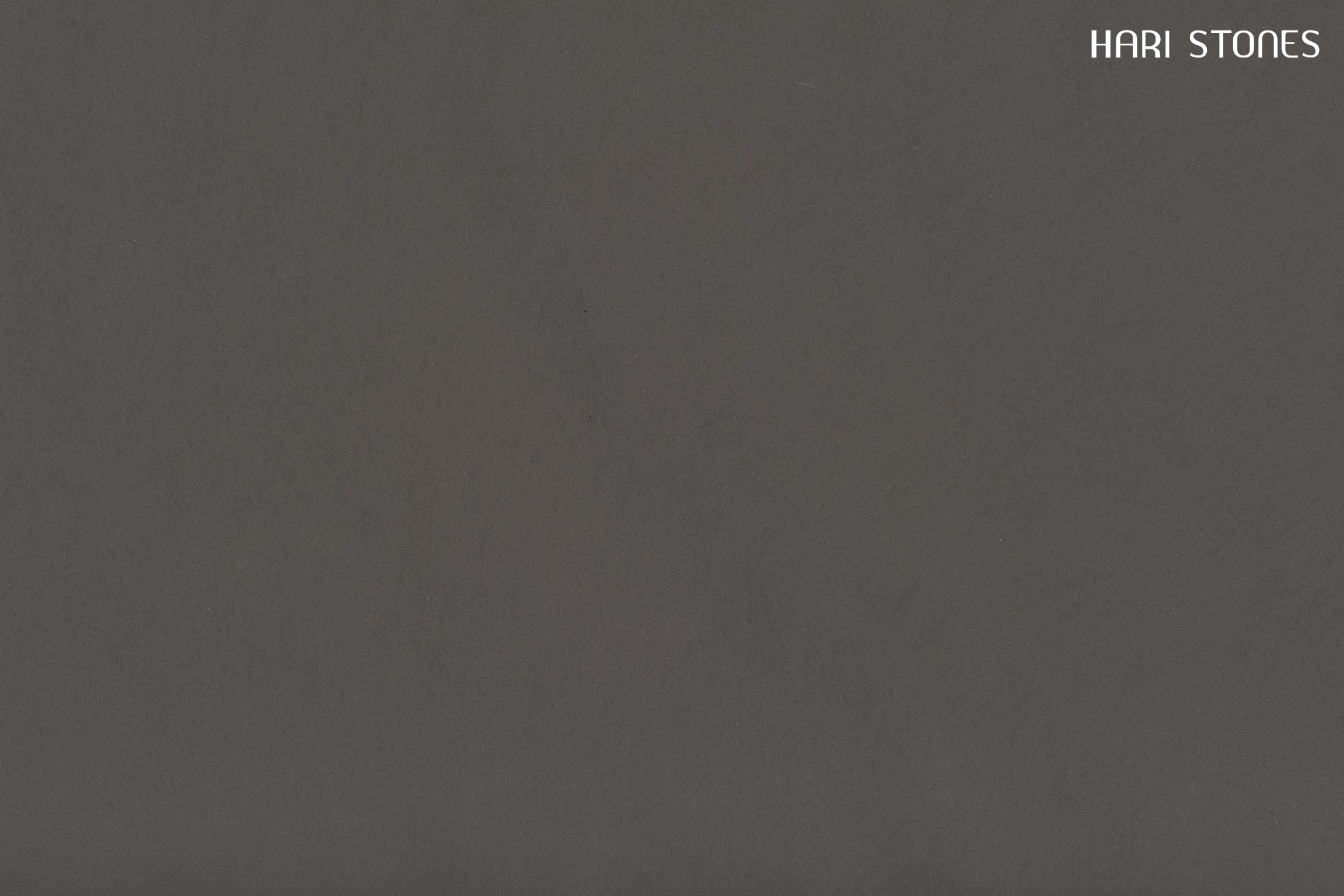 Khaki Fog Honed Limestone Slabs Distributors