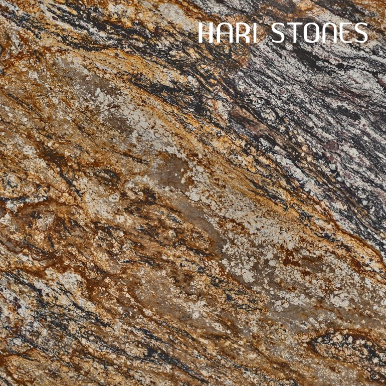 Lava Vechchia Granite Slabs Suppliers and Distributors
