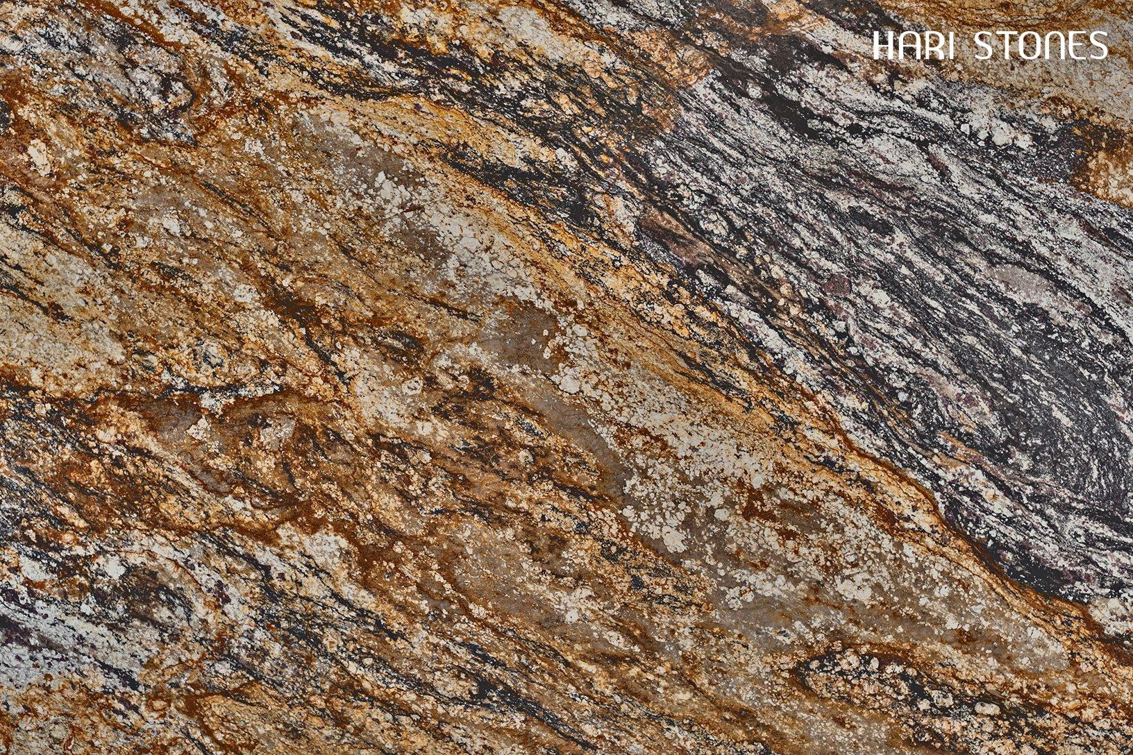 Lava Vechchia Granite Slabs Suppliers and Distributors