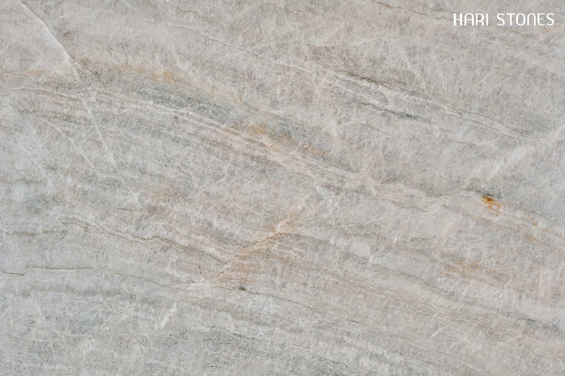 Madre Perola Granite Slabs Vancouver
