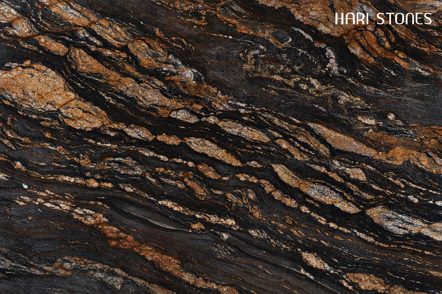 Magma Black Granite Slabs Distributors