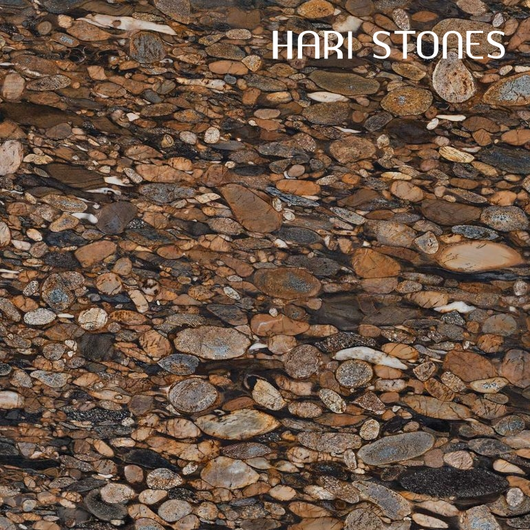 Marinace Gold Granite Slabs Suppliers