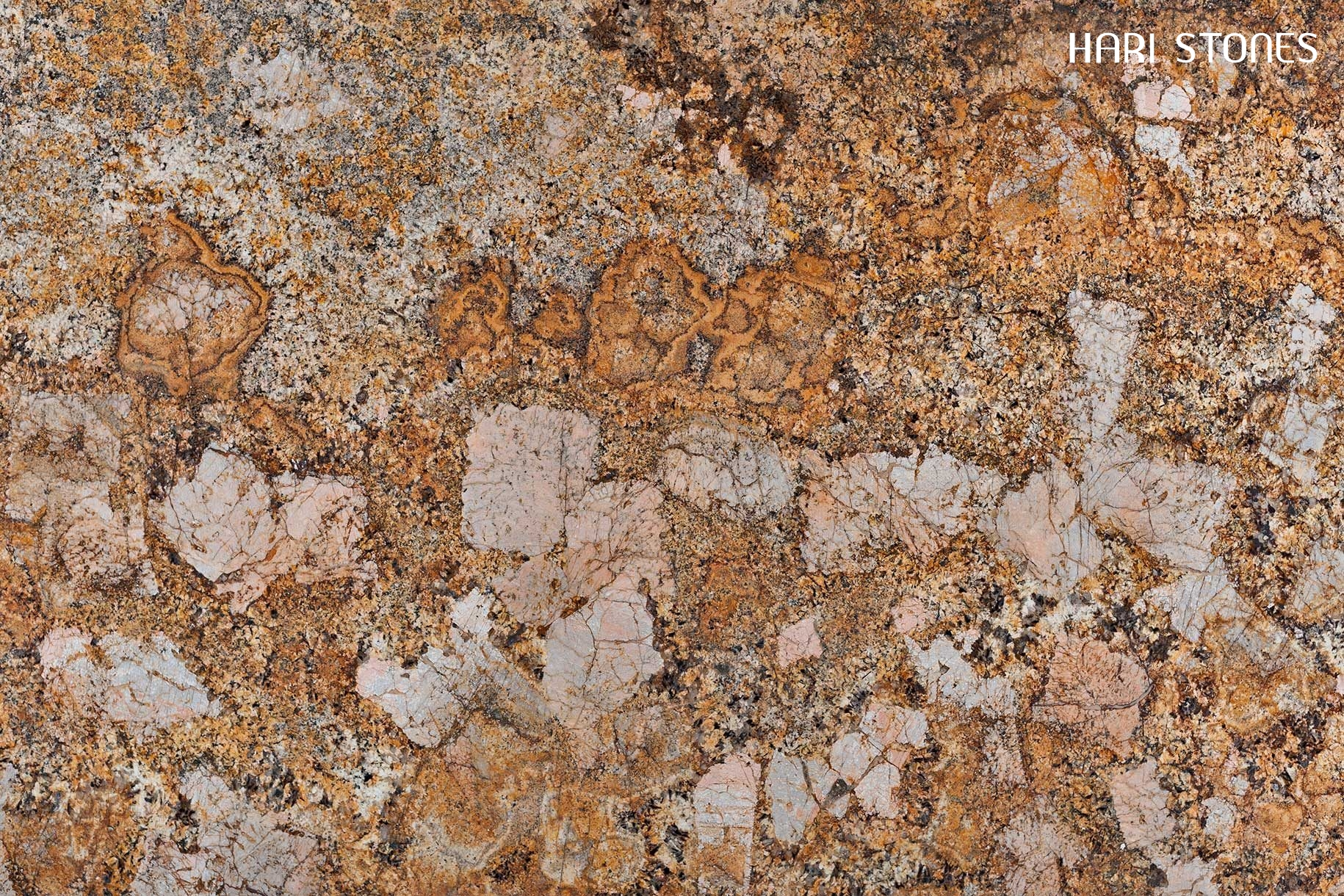 Mascarello Granite Slabs Suppliers and Distributors