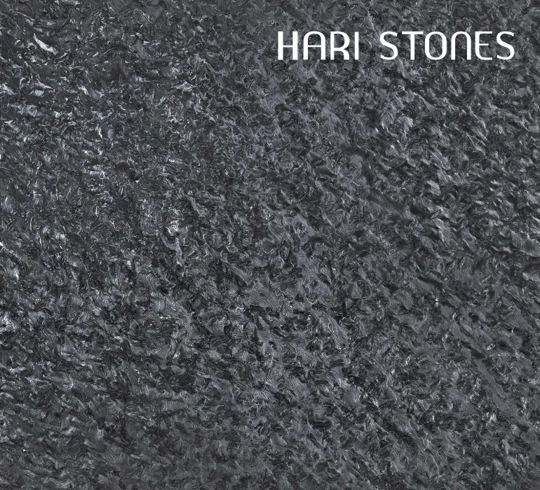Matrix Leather Granite Slabs Distributors