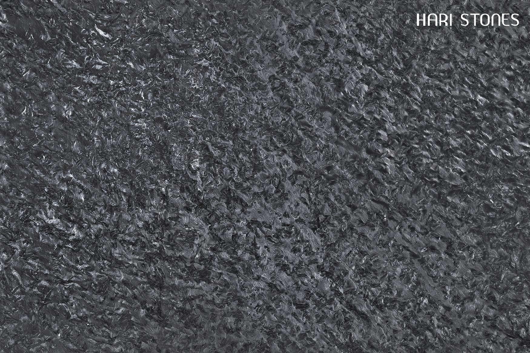 Matrix Leather Importers And Distributors Of Granite