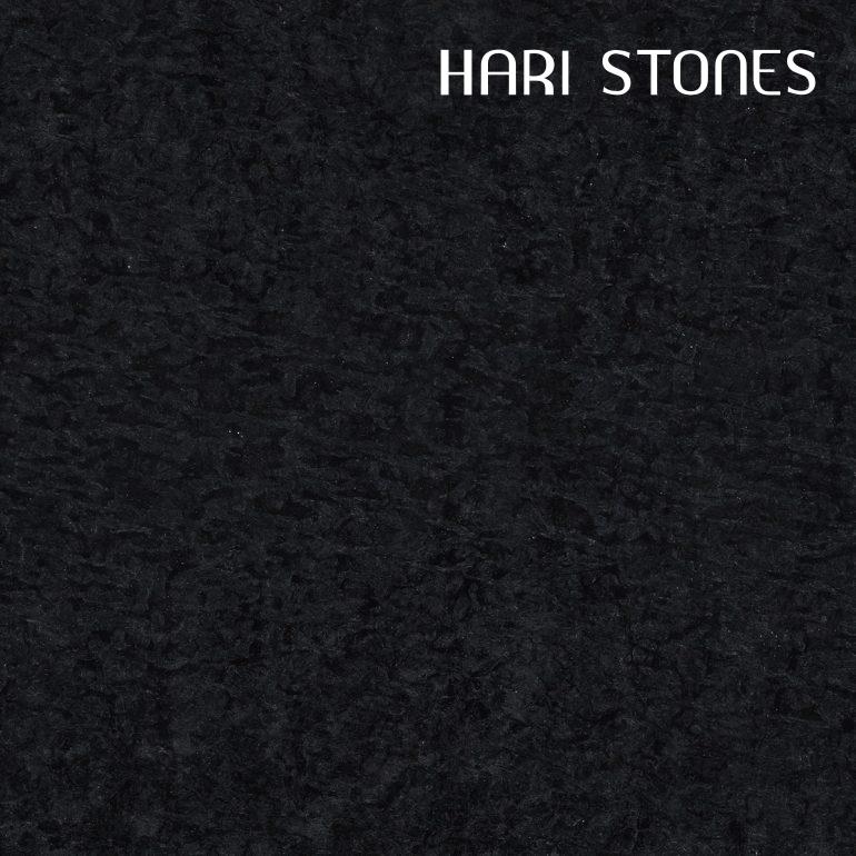 Metallicus Granite Slabs Suppliers