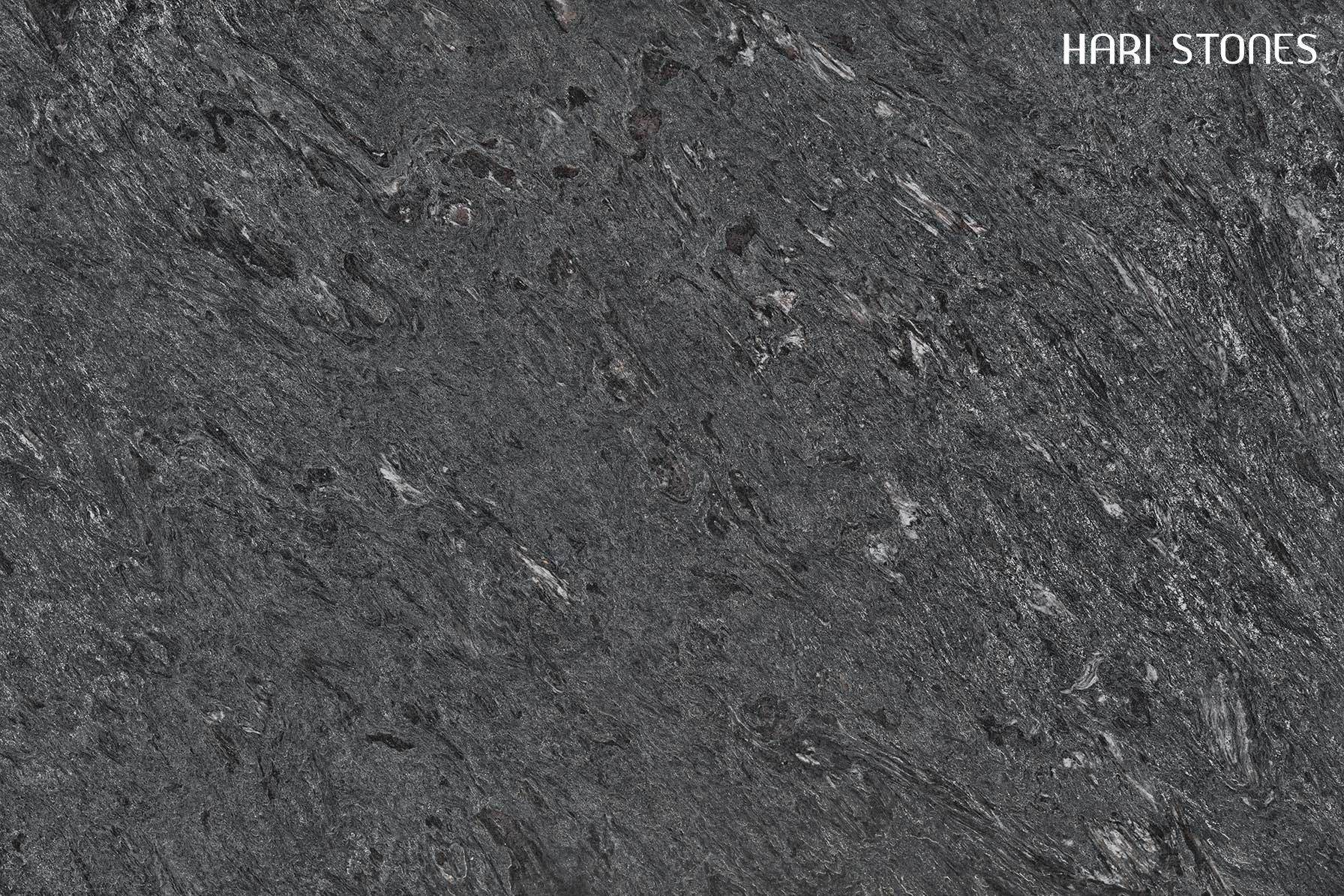 Metallicus Leather Granite Slabs Distributors