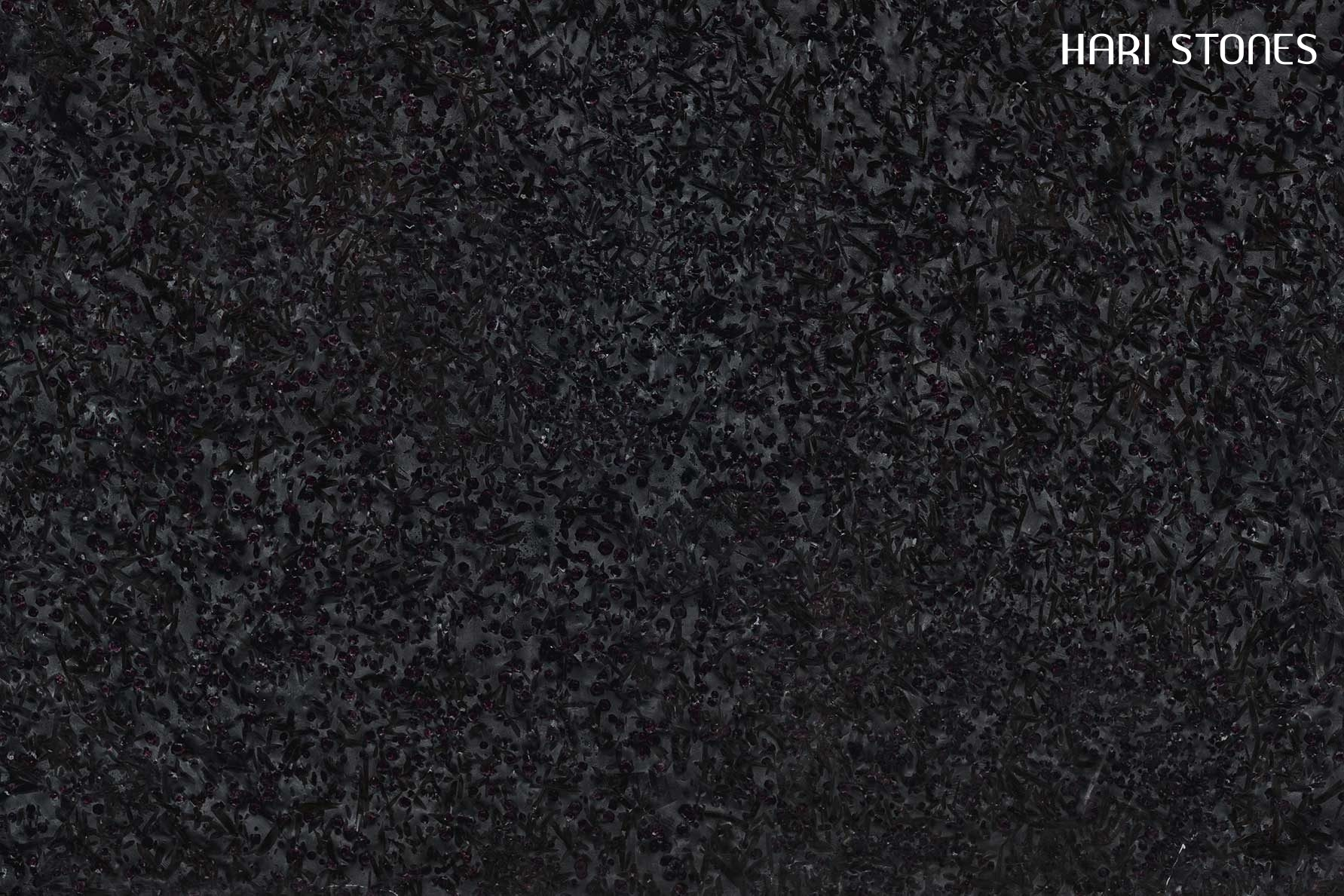 Meteorus Granite Slabs Suppliers and Distributors