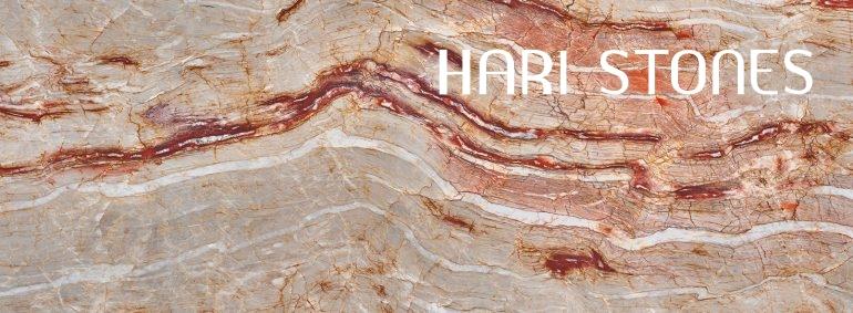 Nacarado Granite Slabs Suppliers