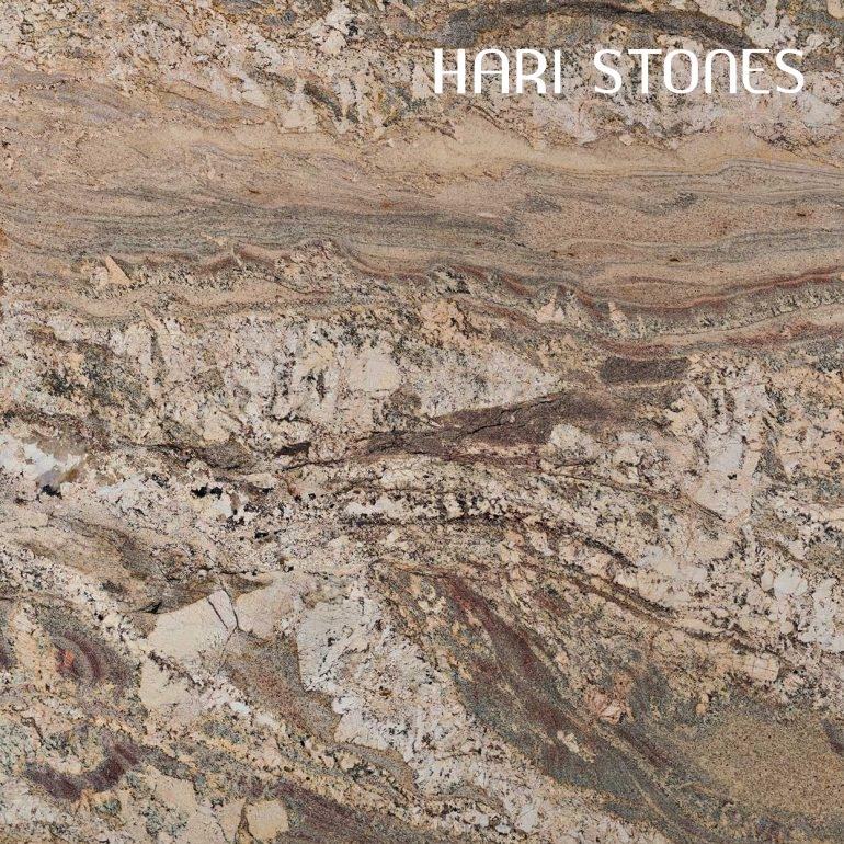 Netuno Bordeaux Granite Slabs Suppliers and Distributors