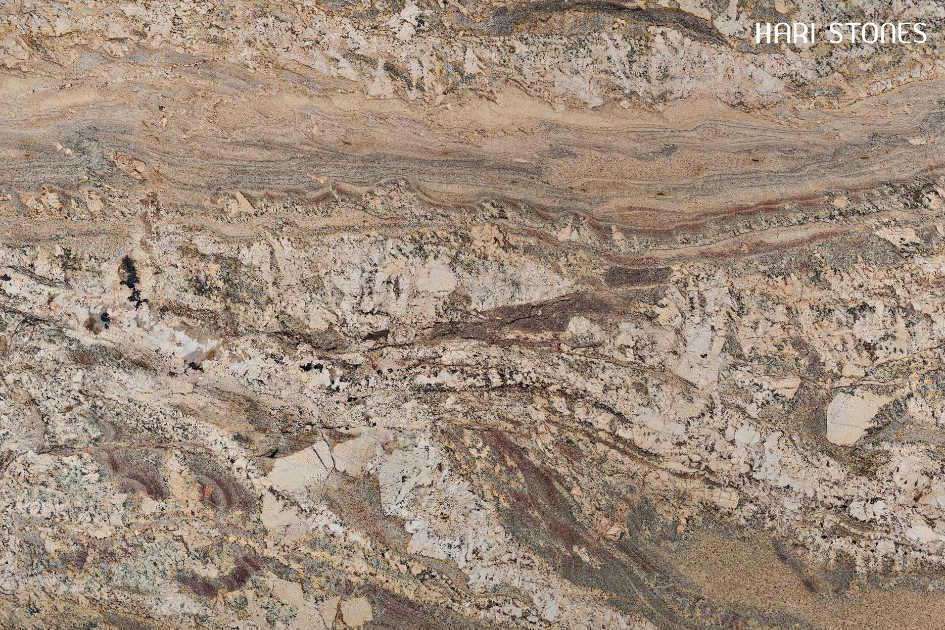 Netuno Bordeaux Granite Slabs Suppliers and Distributors
