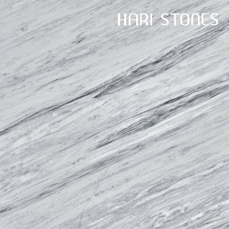 New Arabescato VC Marble Slabs Suppliers and Distributors