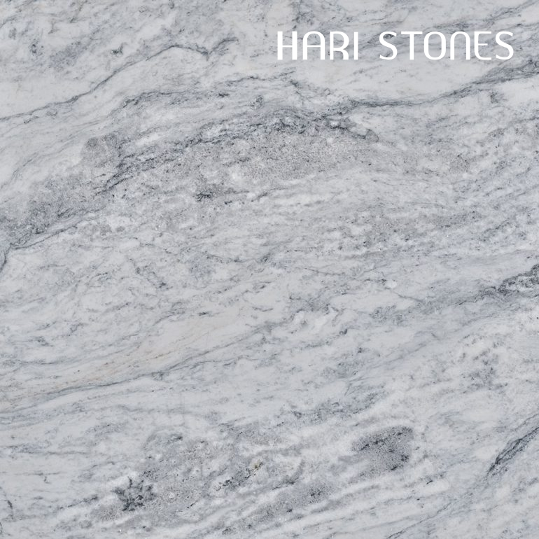 New Arabescato Cross Cut Marble Slabs Distributors