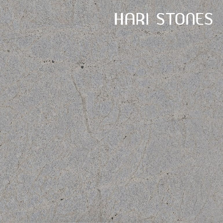 New Kashmir White Slabs Distributors