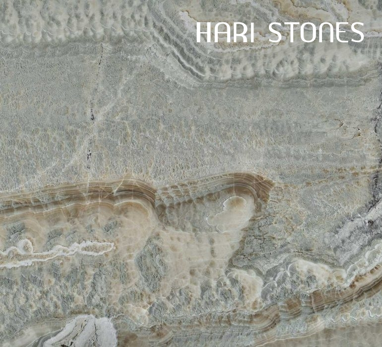 Onyx Blue Slabs Suppliers and Distributors