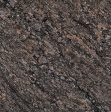 Pegasus Brown Granite Slabs Suppliers and Distributors