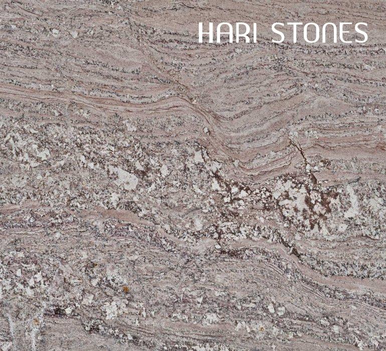 Granite Sierra Nevada Slabs Supplier