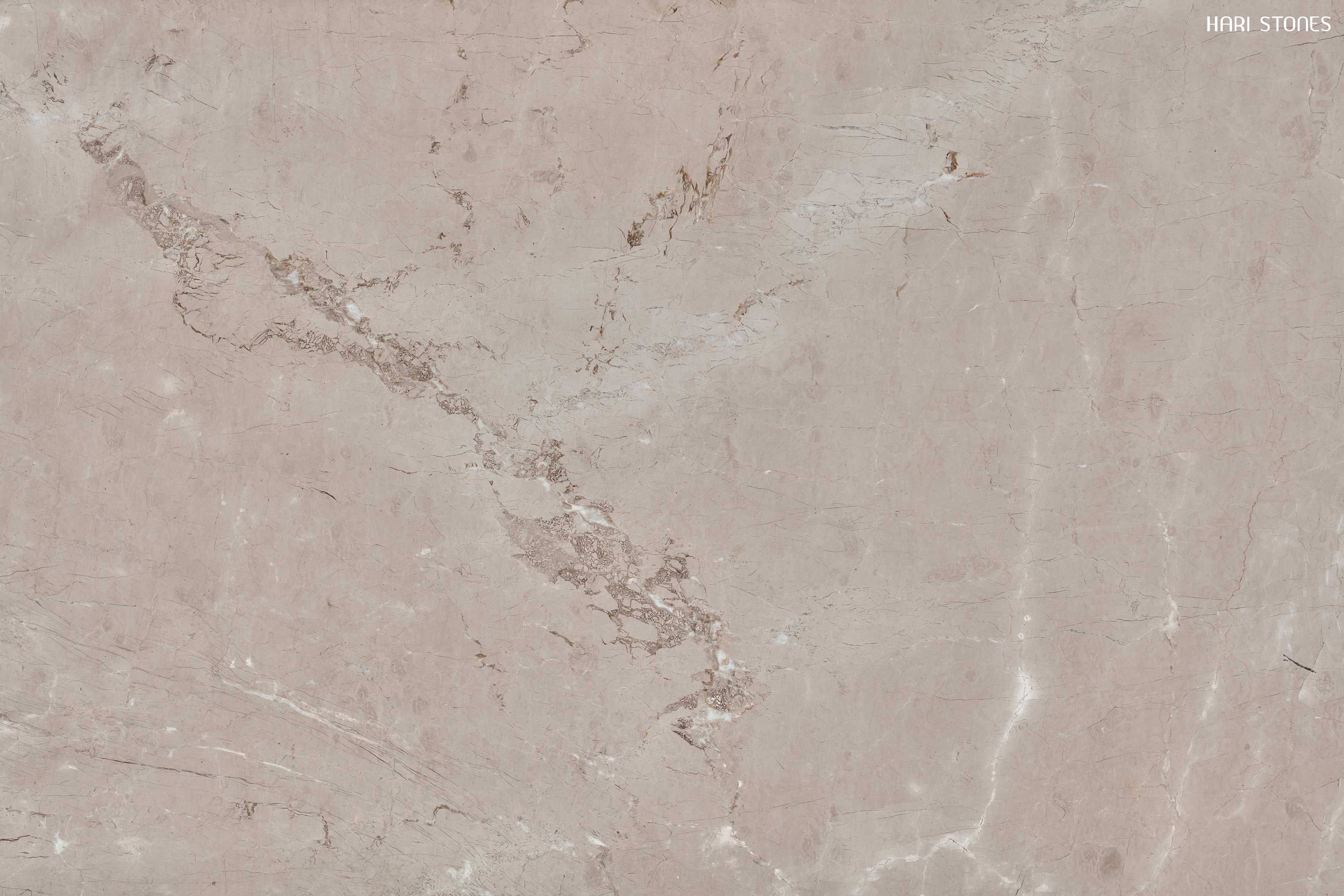 Silver Sand Marble Slabs Suppliers