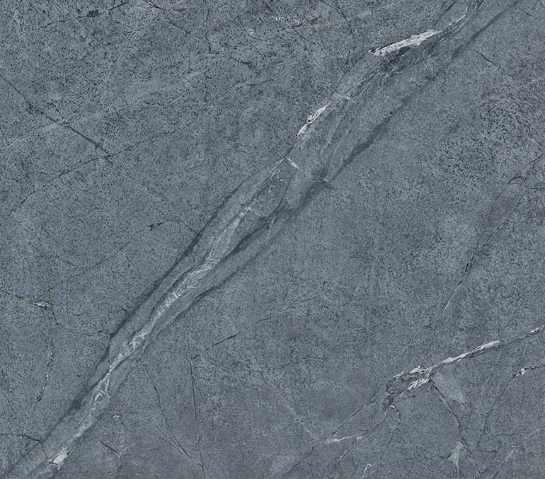Silver Honed Countertops Vancouver