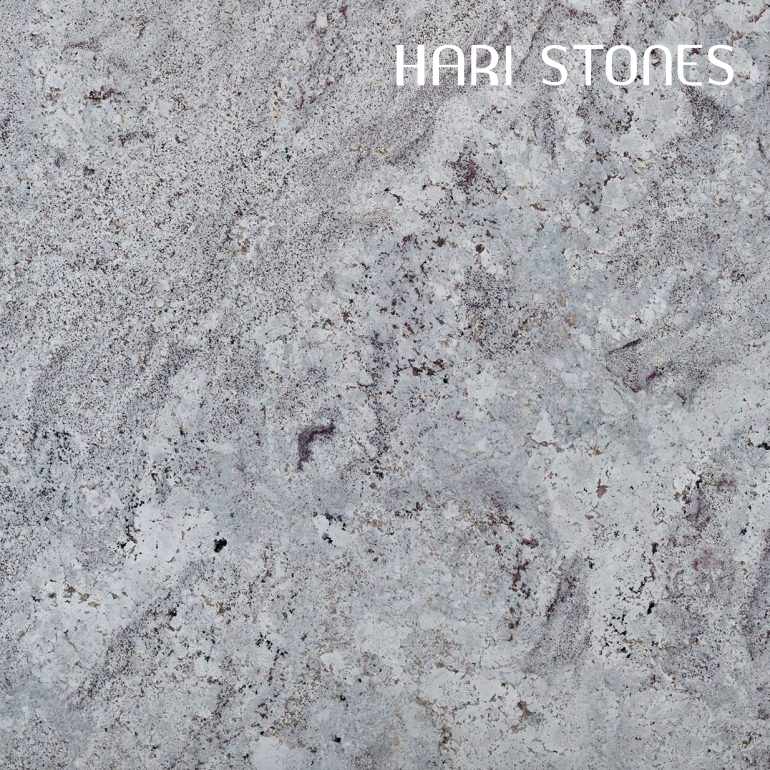 Taupe White Granite Slabs Suppliers