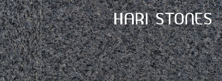 Arctic Blue Granite Tiles Distributors