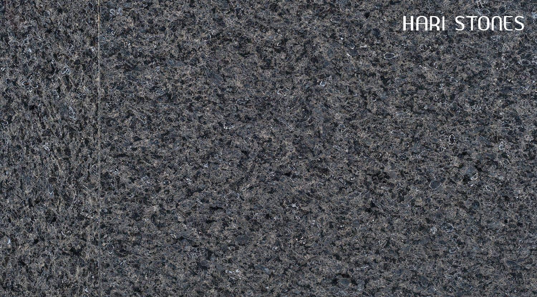 Arctic Blue Granite Tiles Distributors