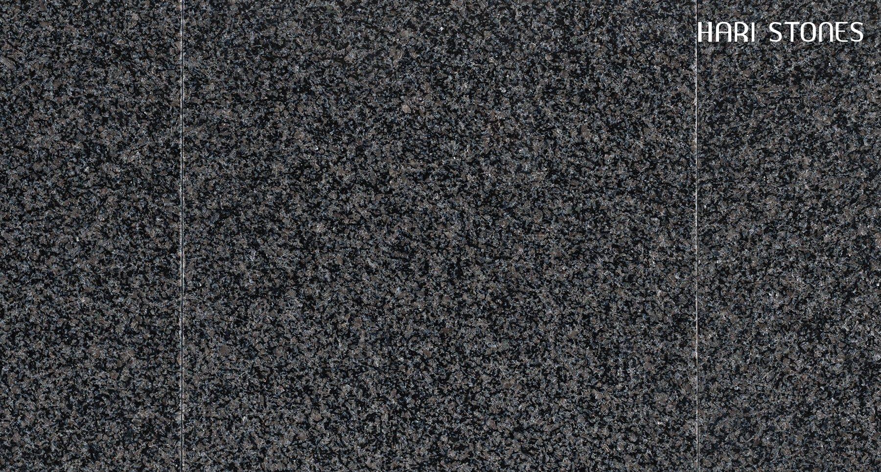 Nero Impala Granite Tiles Distributors