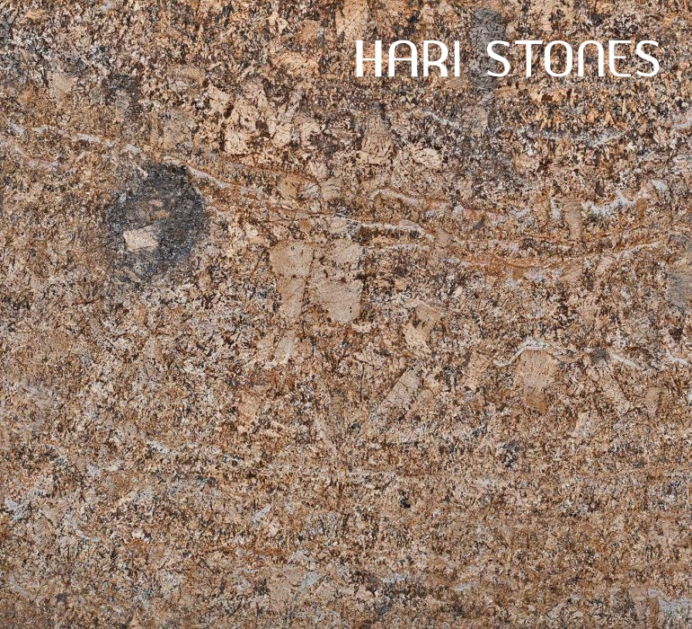 Torroncino Granite Slabs Distributors