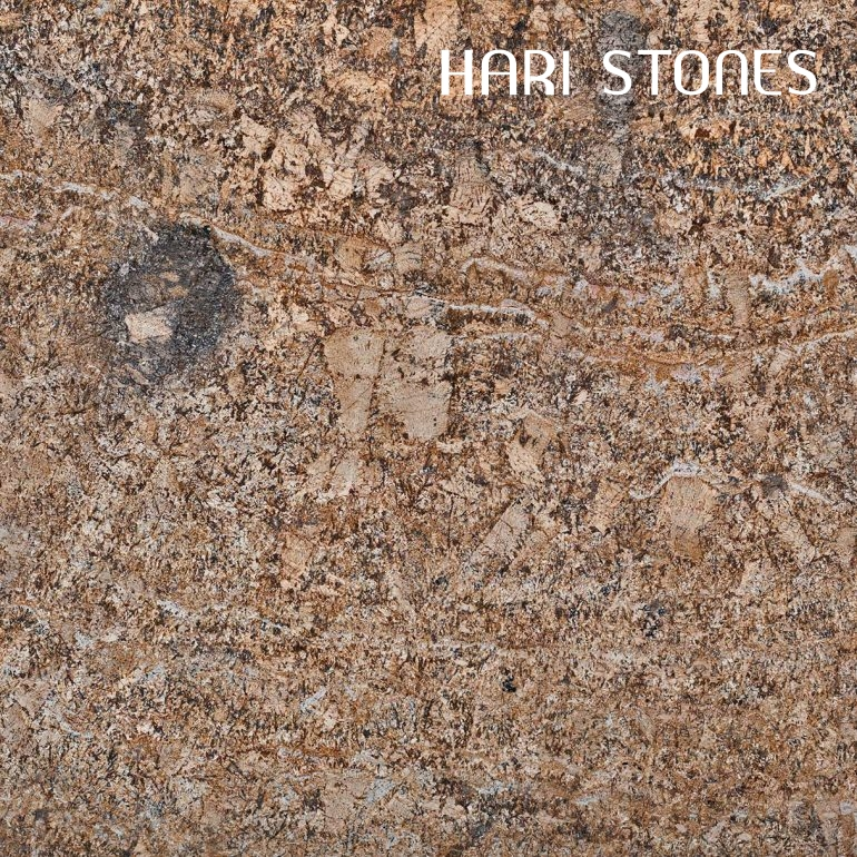 Torroncino Granite Slabs Distributors