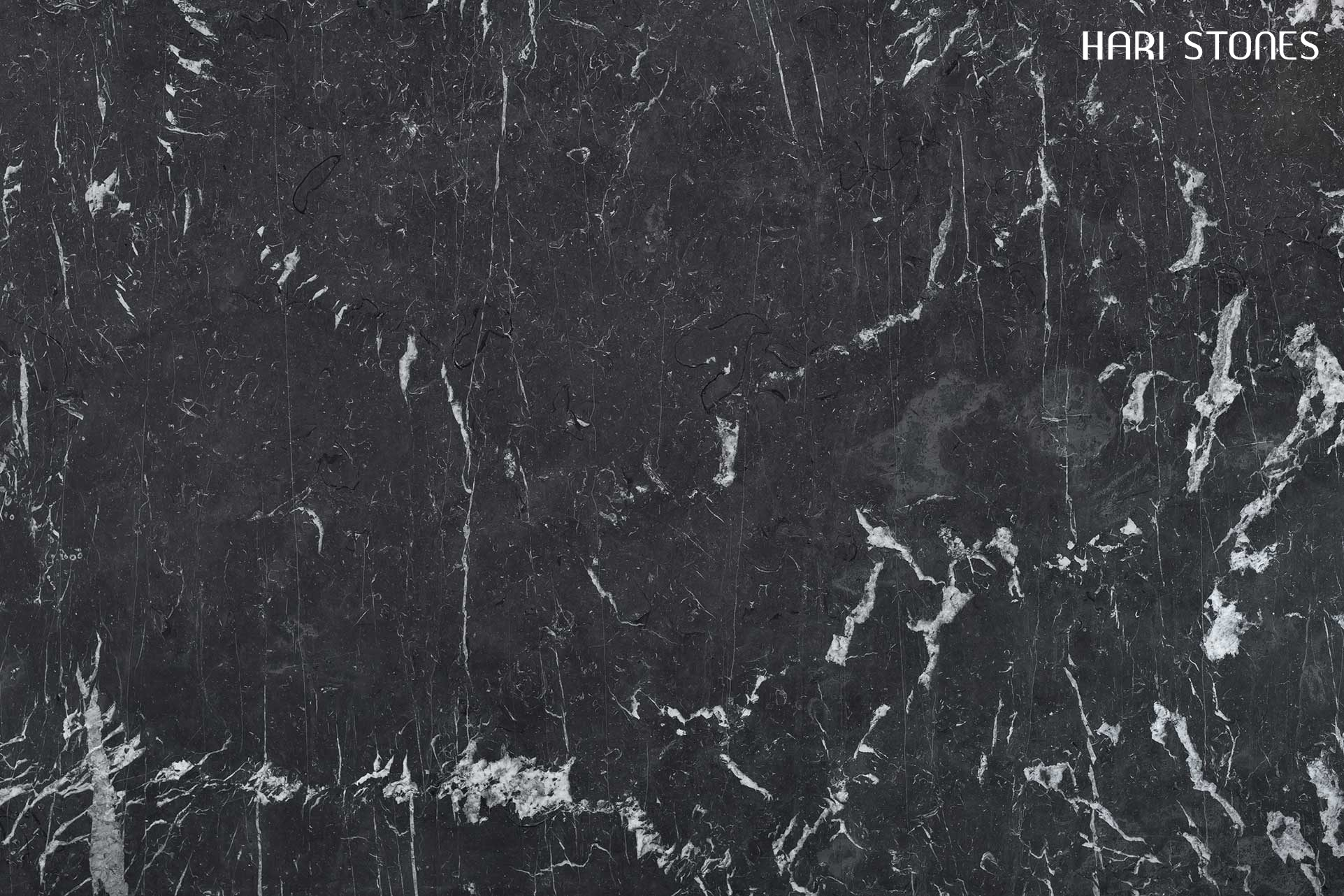 Ucraina Grey Honed Marble Slabs Suppliers
