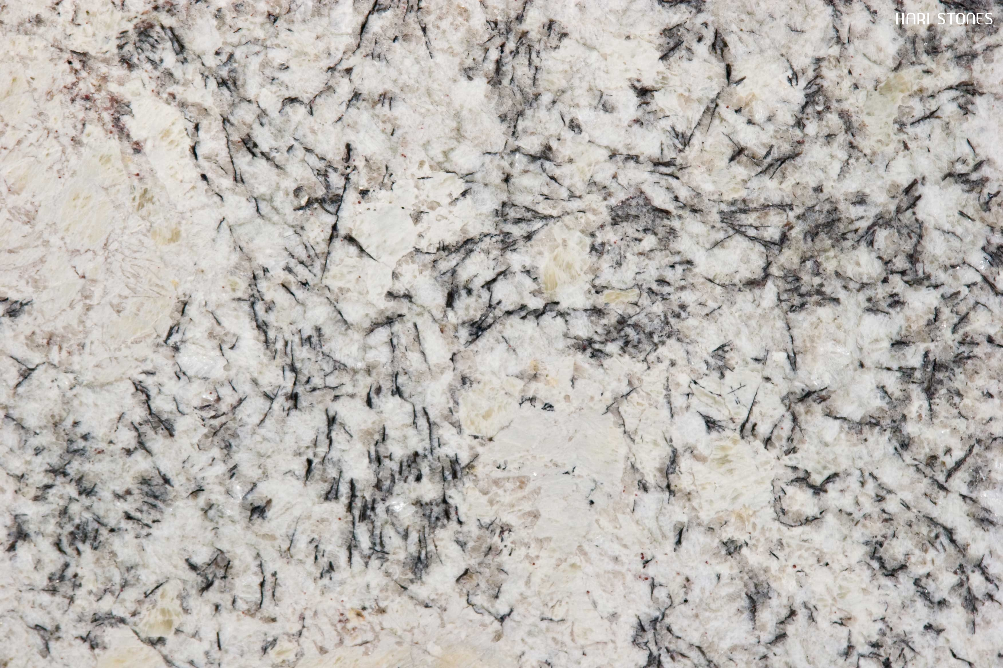 Ice Blue Granite Slabs Suppliers