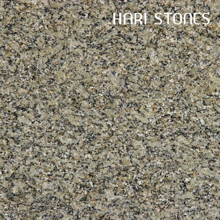 Moss Green Granite Slabs