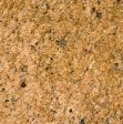 Golden Vintage Granite Slabs Suppliers
