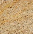 Millennium Gold Granite Slabs Distributors