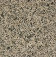Yanshan Blue Granite Slabs Suppliers