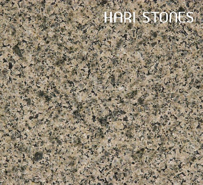 Yanshan Blue Granite Slabs Suppliers