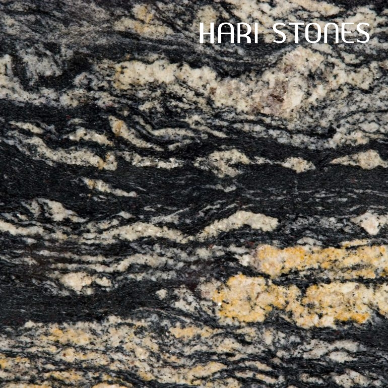 Granite Spectrus Slab Supplier