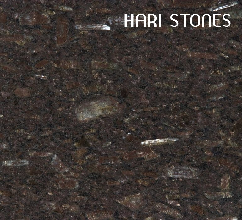 Flash Blue Granite Slabs Distributors