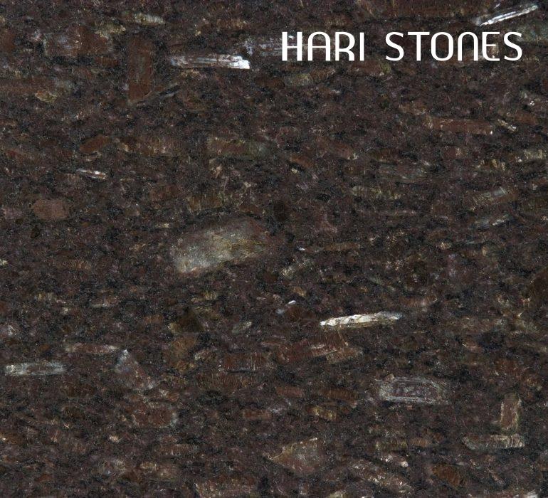 Flash Blue Granite Slabs Distributors